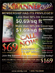 Download a Client Friendly PDF version of our flyer that YOU can modify with pricing and company information!